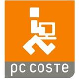 PC Coste Ponferrada https://www.facebook.com/pccosteponferrada