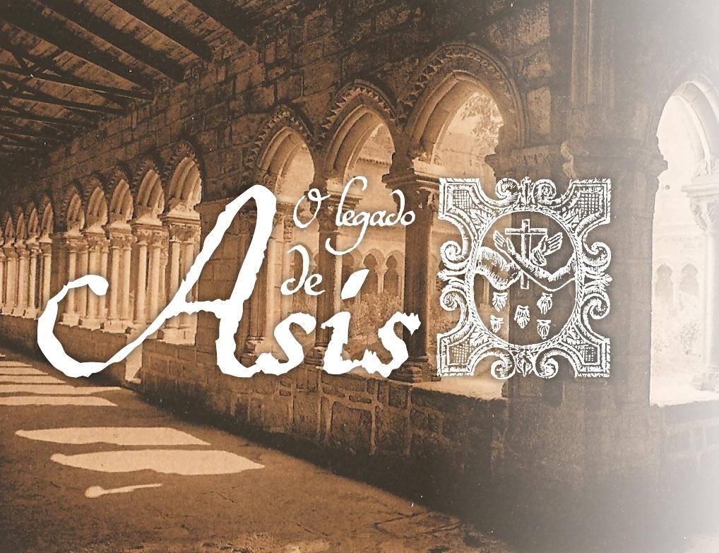 O legado de Asís
