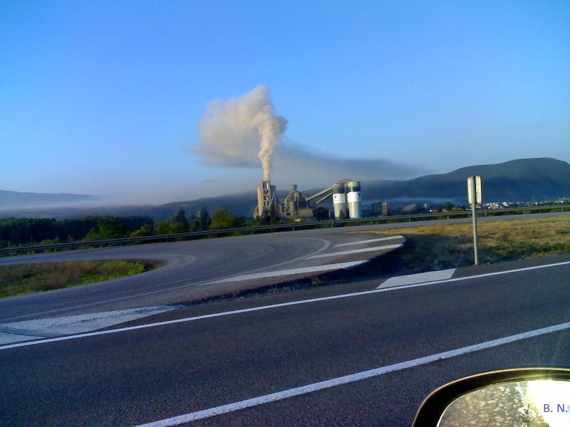 cosmos_contaminacion