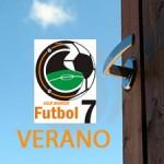 futbol7verano
