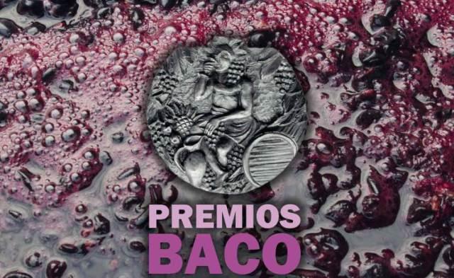 premios-baco-cosecha-2013