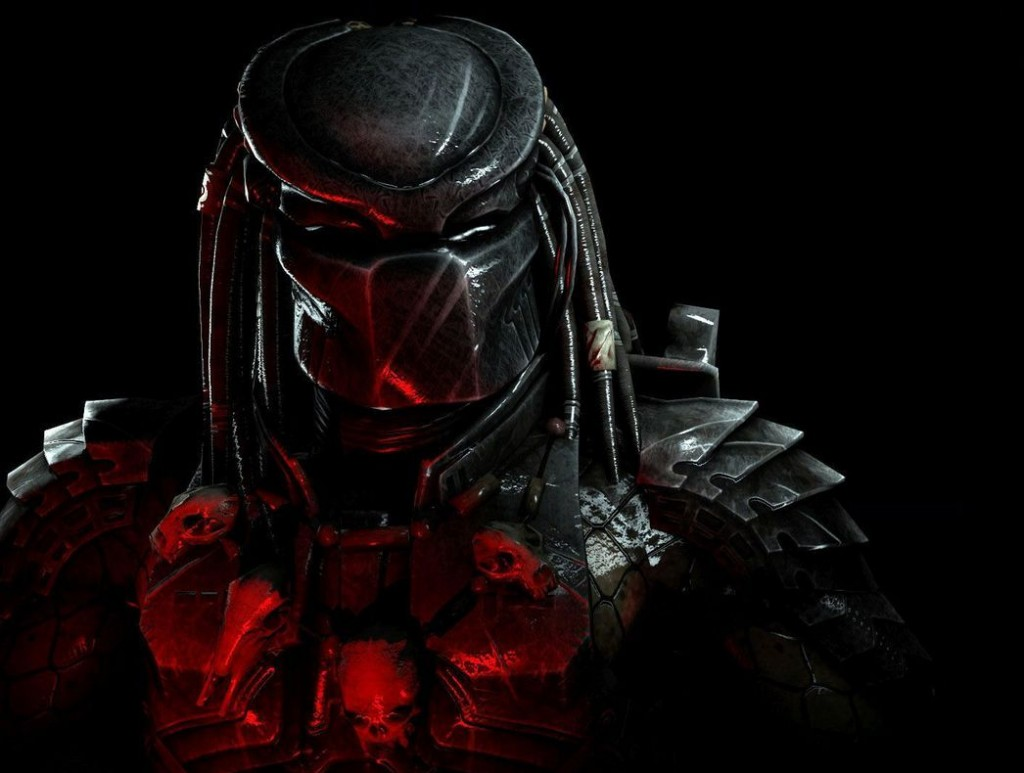 30056-predators-1280x800-movie-wallpaper