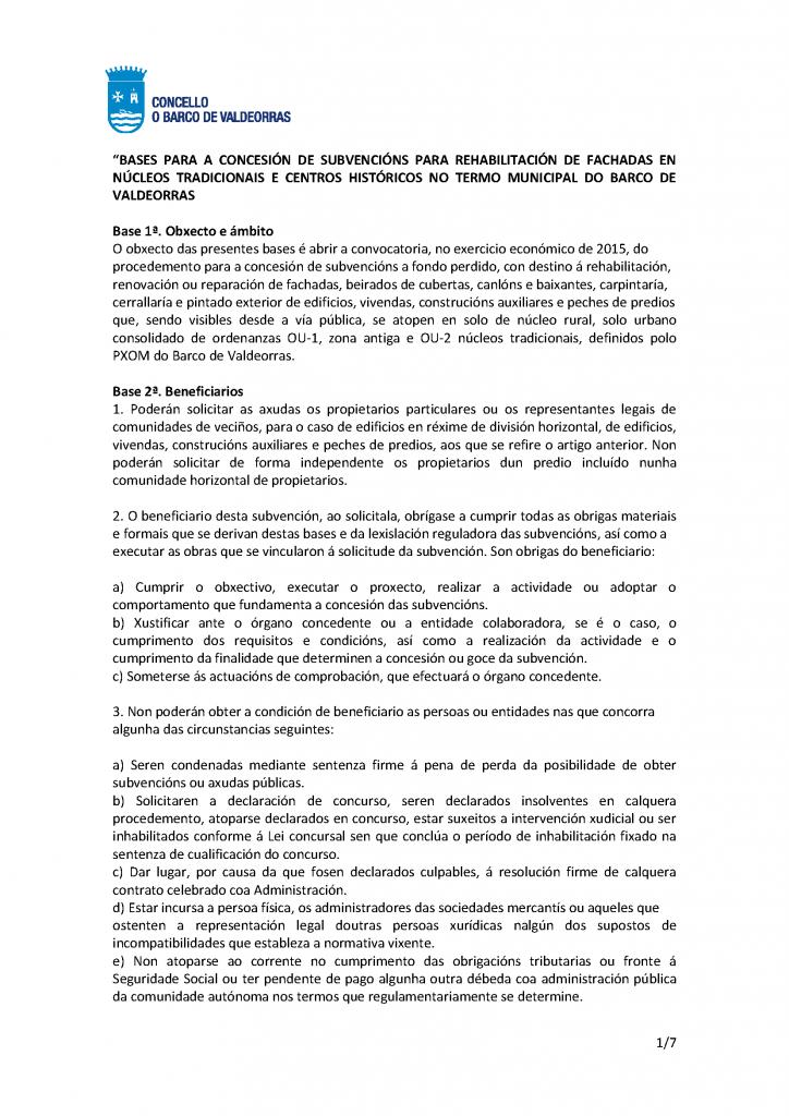 BASES_FACHADAS_GALEGO_2015_Página_1