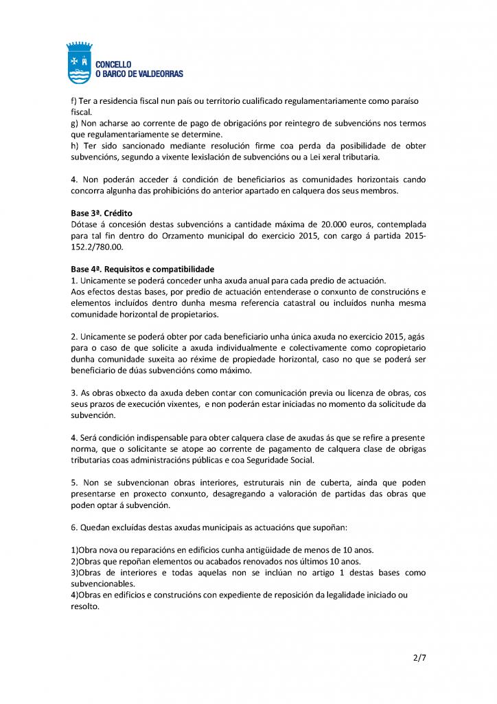 BASES_FACHADAS_GALEGO_2015_Página_2