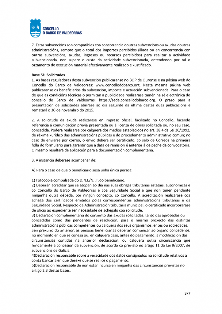 BASES_FACHADAS_GALEGO_2015_Página_3