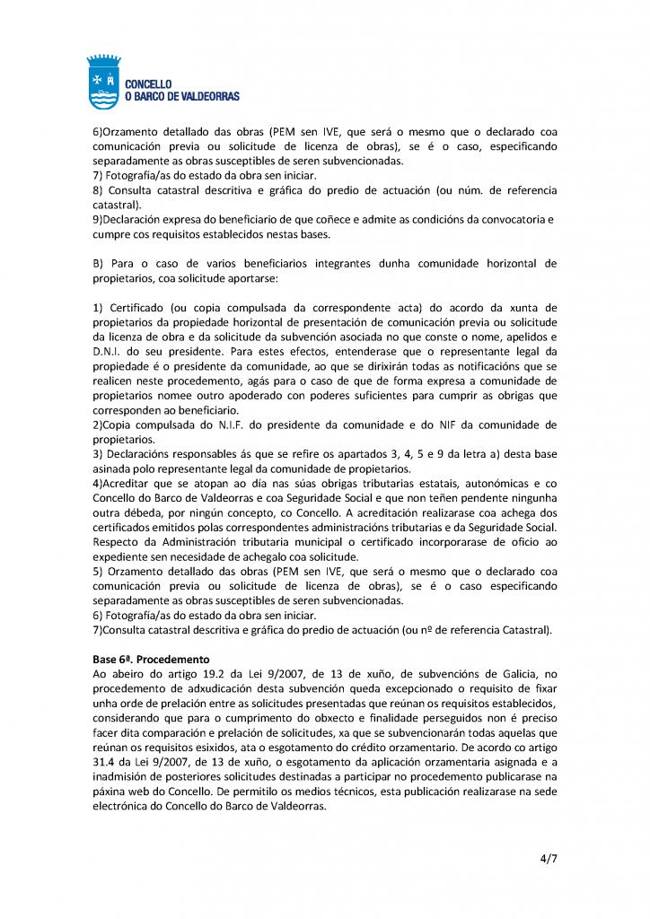 BASES_FACHADAS_GALEGO_2015_Página_4