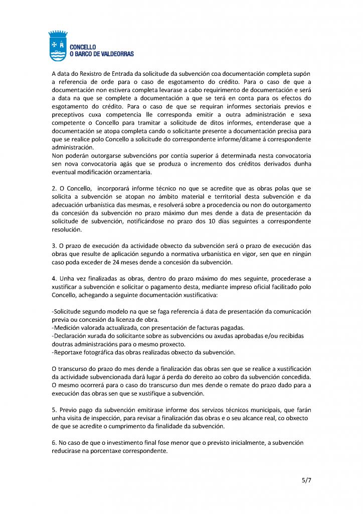 BASES_FACHADAS_GALEGO_2015_Página_5