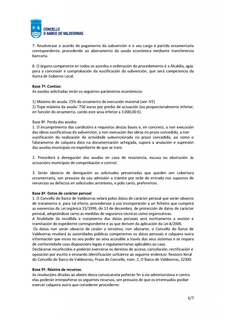 BASES_FACHADAS_GALEGO_2015_Página_6