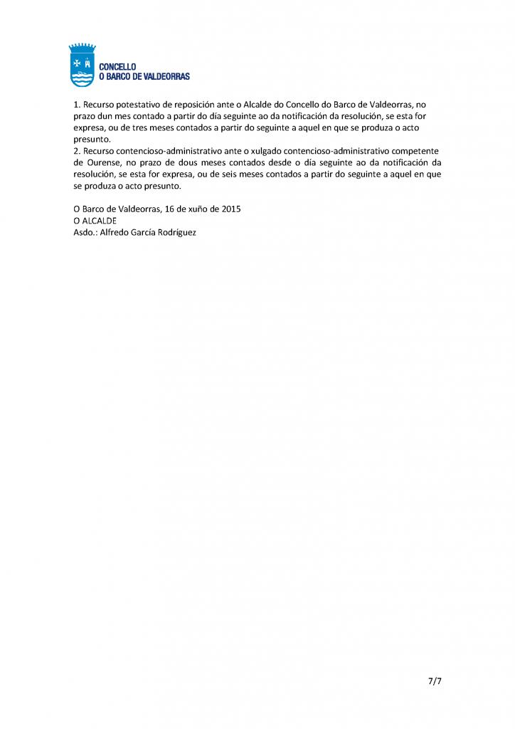 BASES_FACHADAS_GALEGO_2015_Página_7