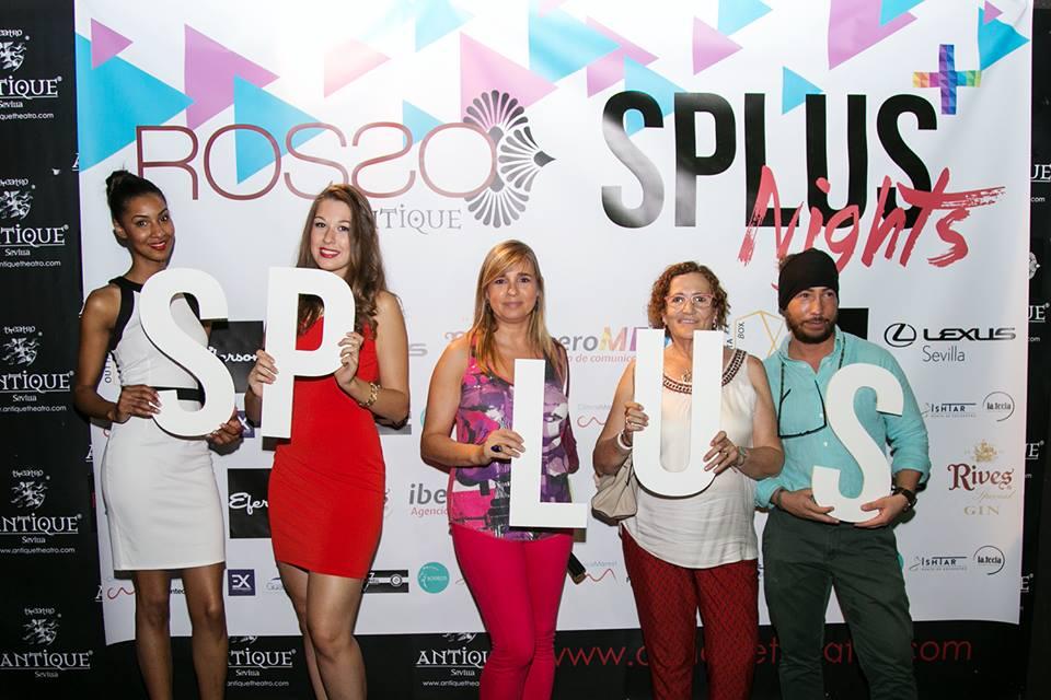 Fiesta Splus Magazine