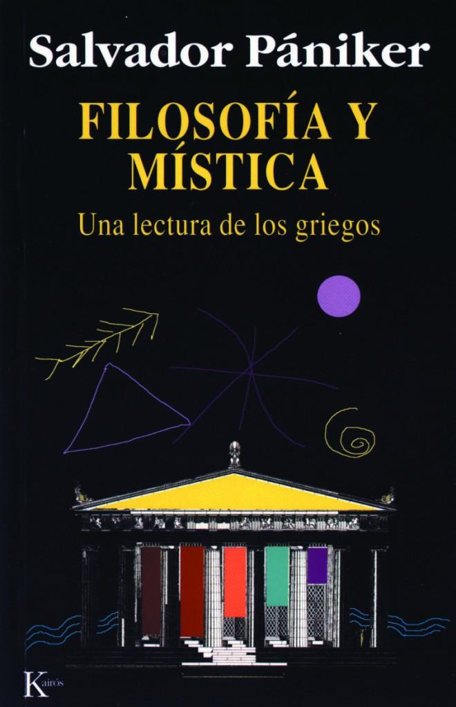 Filosofía y Mística