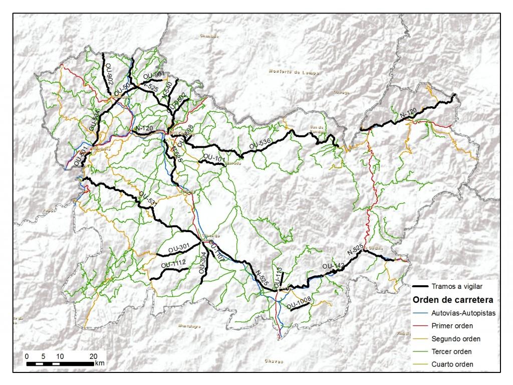 Imágen: http://www.dgt.es/