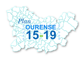 Plan Ourense 15 19