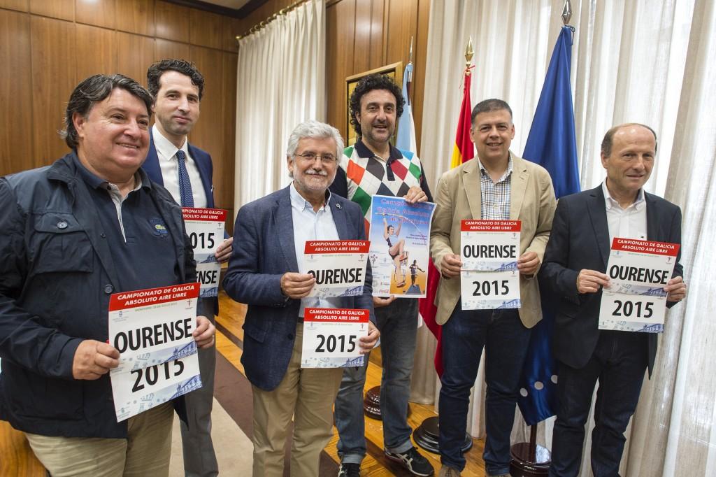Presentacion.campionato.galego.atletismo.01