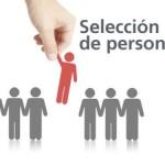 QROA_seleccion_de_personal4