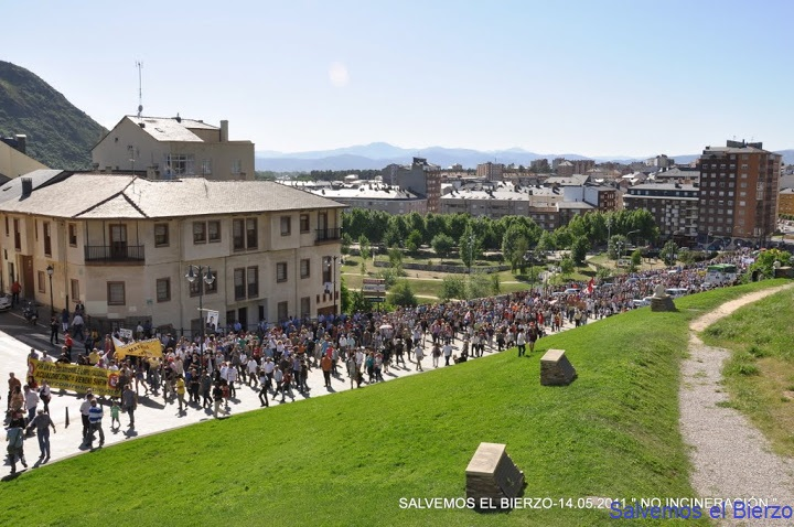 SALVEMOS EL BIERZO - 14-05-2011 133