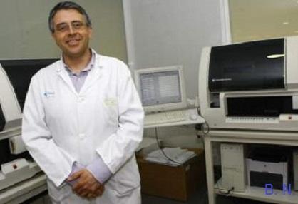 hematologo