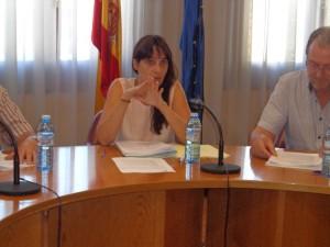 Foto: Archivo Pleno