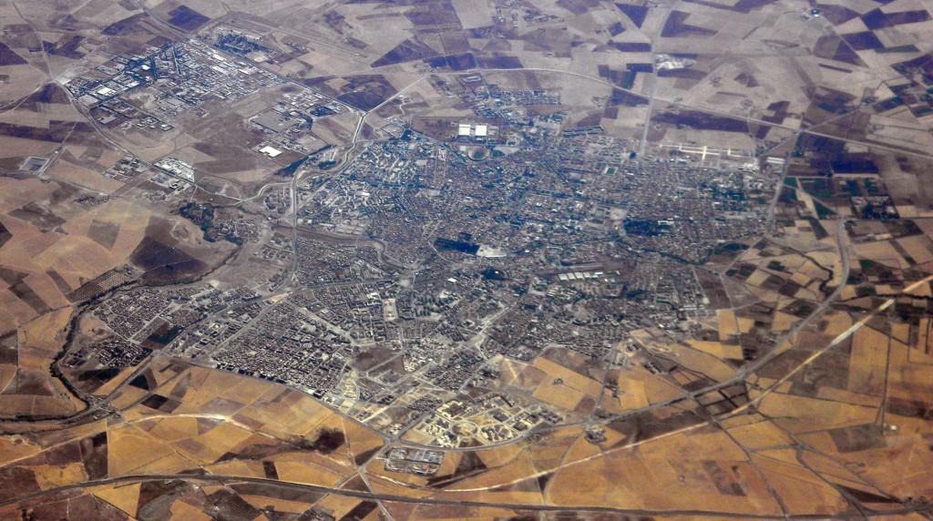 Aerial_view_of_Sidi_Bel_Abbès_(Algérie)