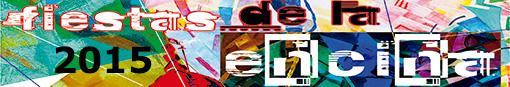 Banner-para-campo-Descripción-510px