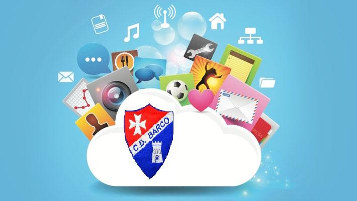 app_cdbarco
