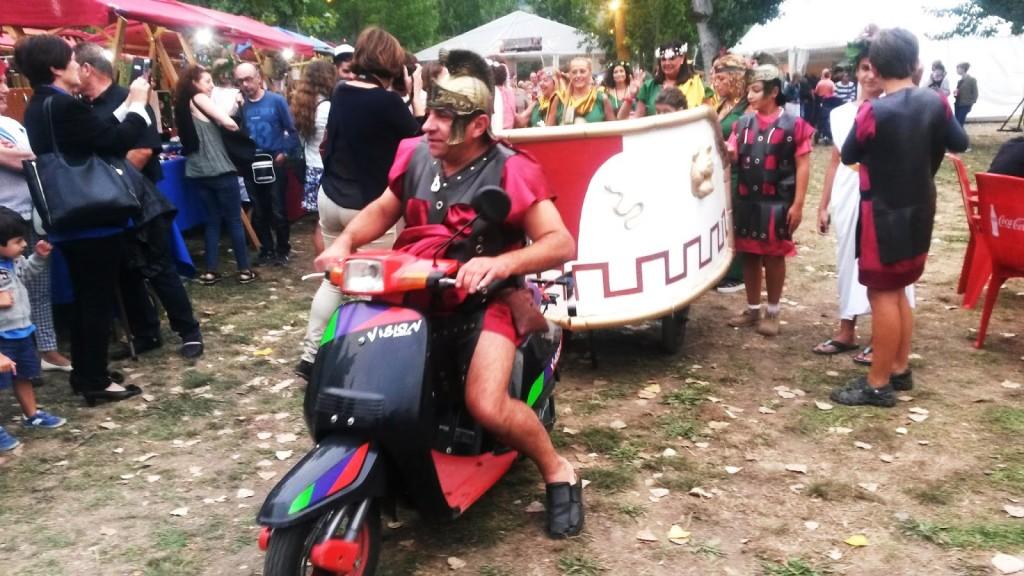 bacofesta moto