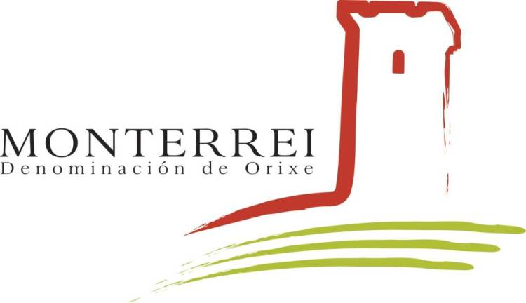 vino-do-galicia-monterrei