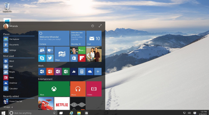 win10_windows_startscreen-4-2000x1126
