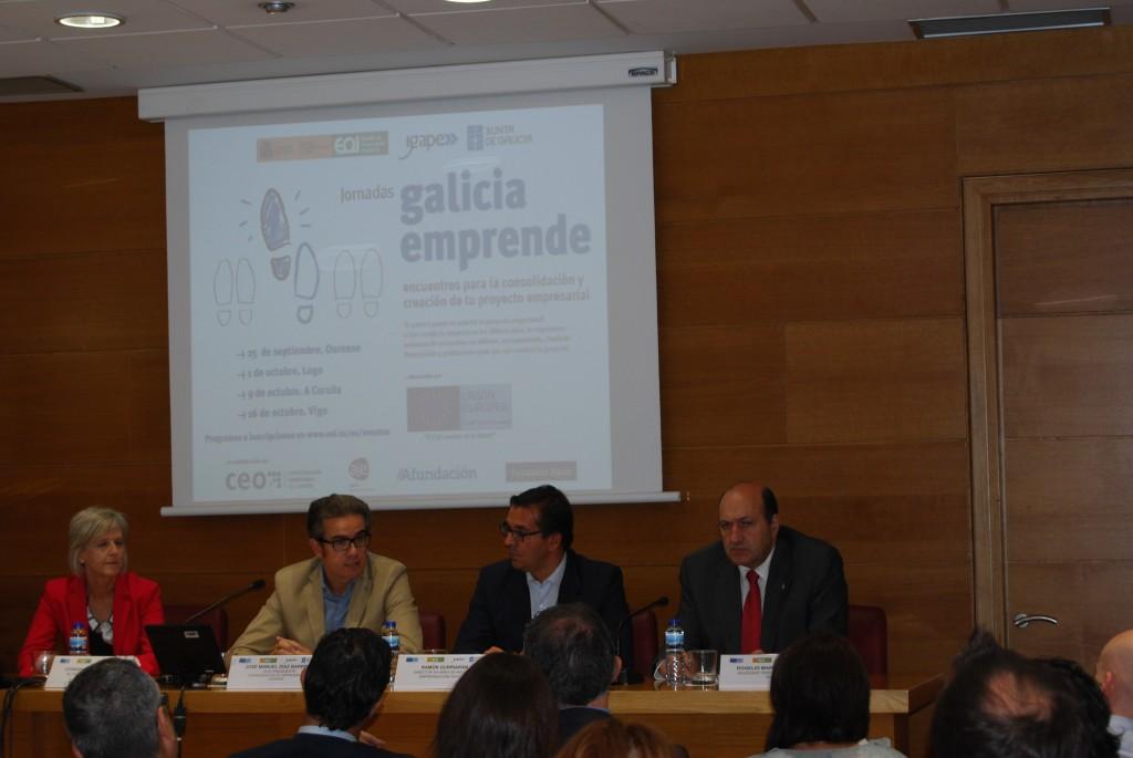 250915 Galicia Emprende2