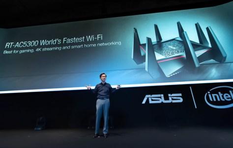ASUS-router-wifi-mas-rapido-RT-AC5300-in-Berlin-800x510