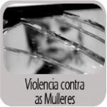 Boton_Seccion_Violencia_Gal