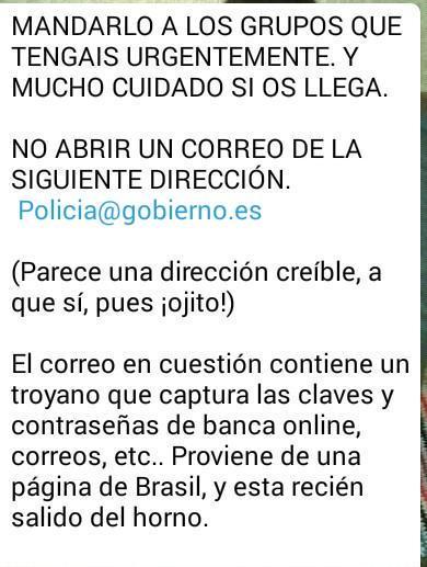 https://twitter.com/policia