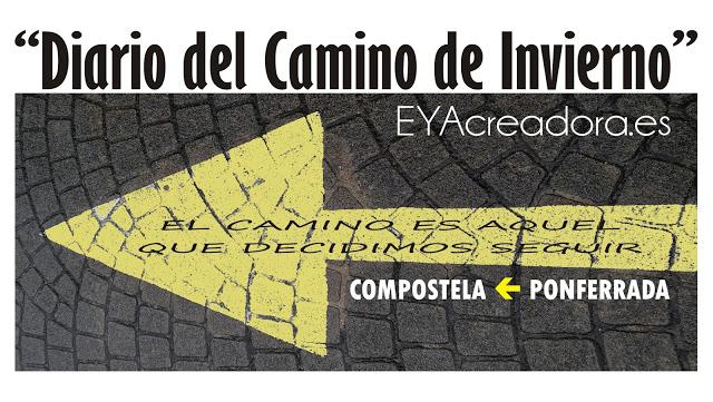 http://esenciayalmacreadora.blogspot.com.es/