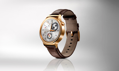 Huawei-unveil-its-first-Smartwatch-at-IFA-tech-show