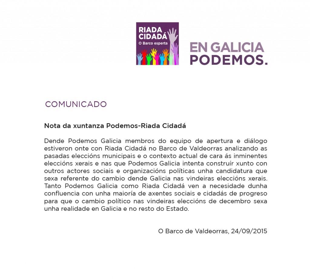 PD_RIADA