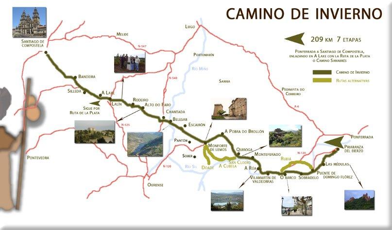 http://www.caminodeinvierno.com/