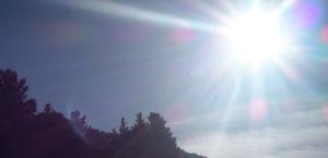 dia-soleado