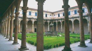monasterio_cloido_leiro_o_c.jpg_1306973099