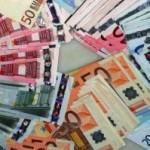recaudacion-dinero-impuestos-euros-e1382317906418