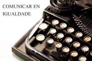 xornalismo1