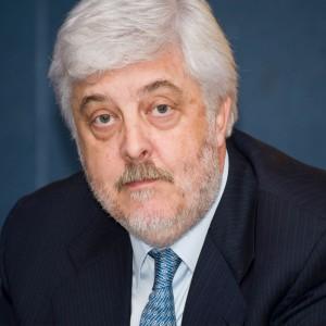 Andrés Íñiguez Romo
