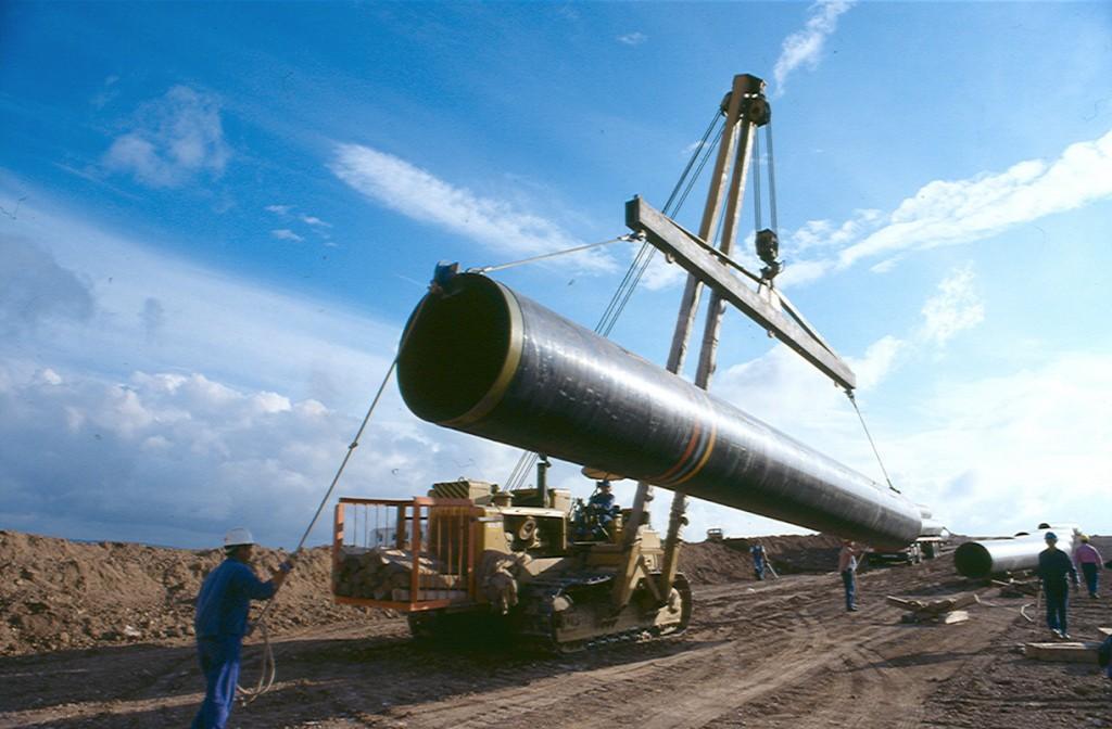Construcción_de_gasoductos-4
