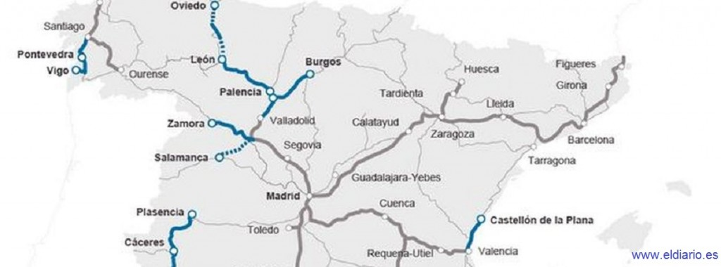 Extremadura_mapa_Adif_2015_EDIIMA20150106_0159_3
