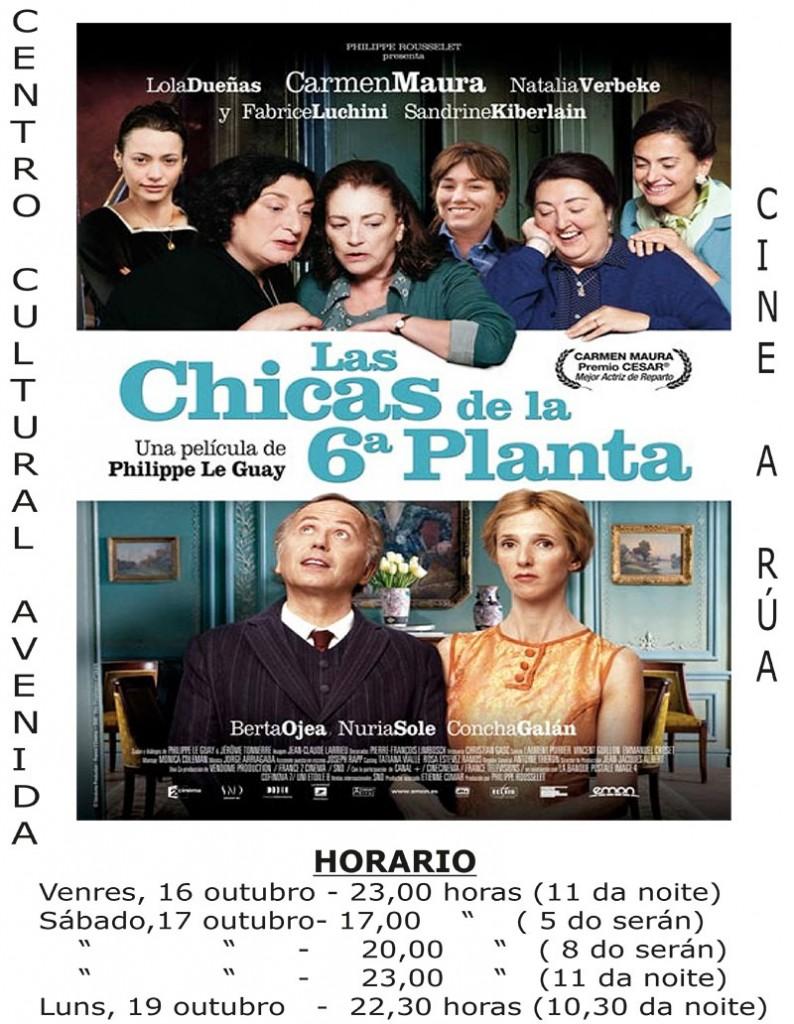 LAS-CHICAS-DE-LA-6-PLANTA