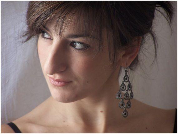 Liricirco soprano