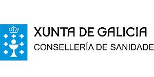 cons_sanidade_xunta