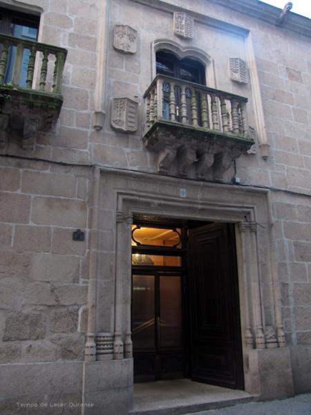 fachada-liceo