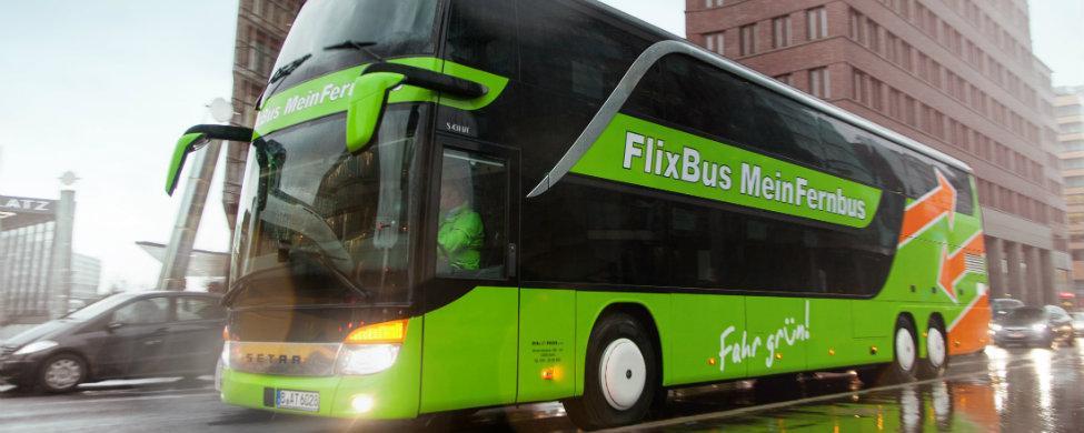 flixbus-22360