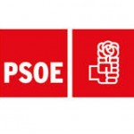 logo psoe_1