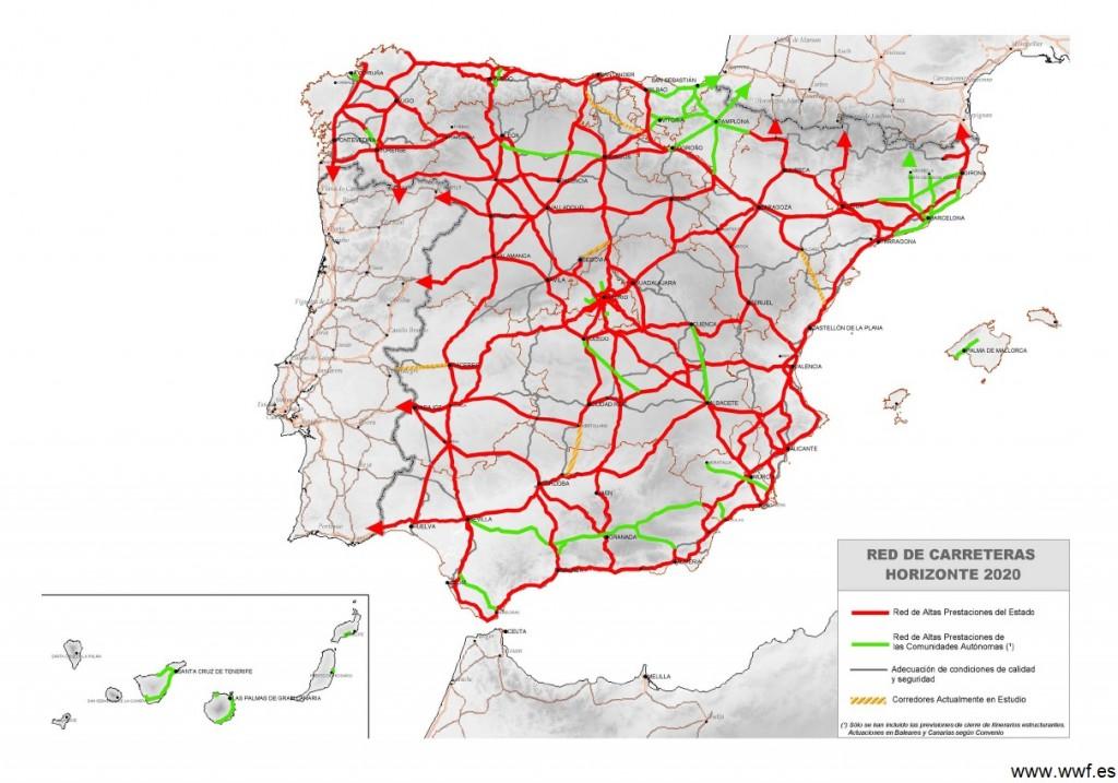 mapa_carreteras_del_peit_2020